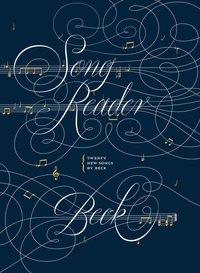 Beck fullcover