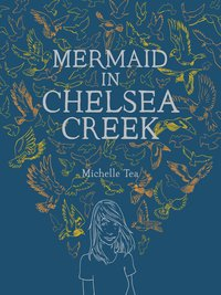 Mermaid cover final pr