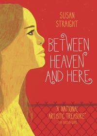 Between heaven and here pb