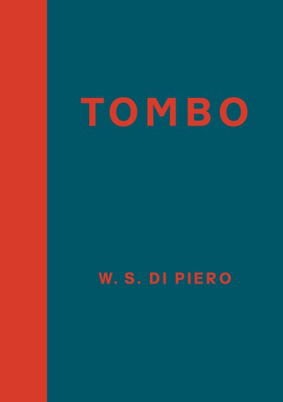 Tombo cover final store