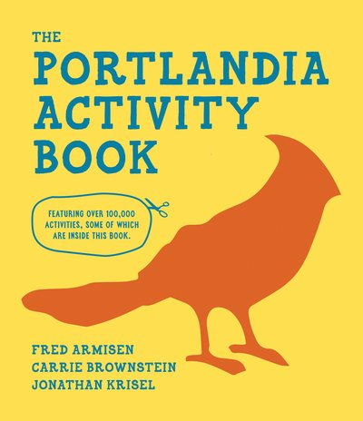 Portlandia cover final store