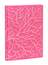 Icoe casewrap