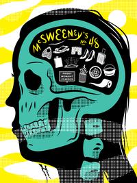 Mcs48 cover web