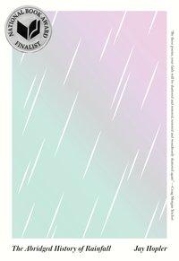 Rainfall pb cover store site