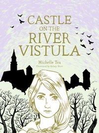 Castle cover hires