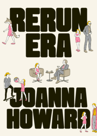 Rerun cover hires