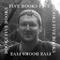 Five books john