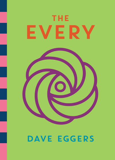 The every cover 40