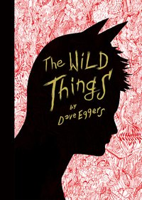 Wild things lores