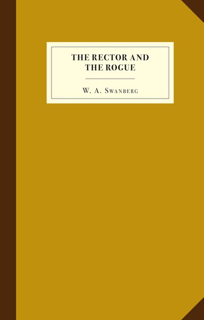 Rector and the rogue lores