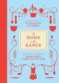 At home on the range lores